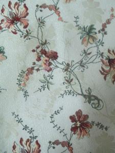 Московские ткани