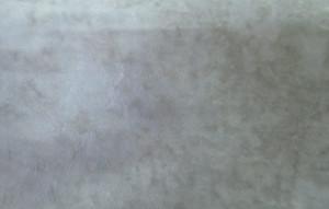 смоуки браун №387