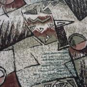 Гобелен Вита 1097/1