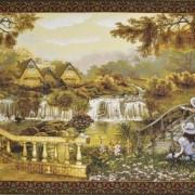 Покрова на Нерли - Гобелен