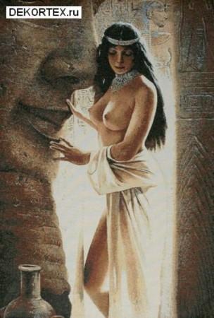 Египтянка - Гобелен