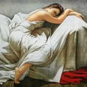 Стиль Милан - Гобелен