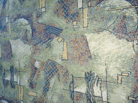 Гобелен Вита 1260/1