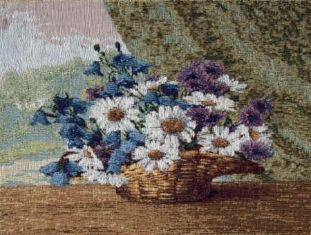 Подарок маме - Гобелен