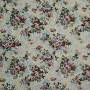 Гобелен Букет   С 113-1  1364-1 ширина 200 см.