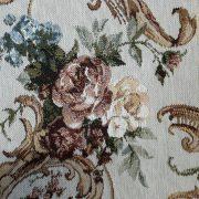 Гобелен Романтика - С 126  2126-112 ширина 153 см.