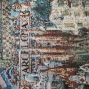 Гобелен Романтика - С 126  2128-136 ширина 153 см.