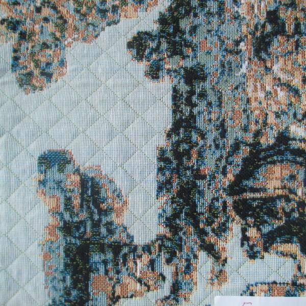 Гобелен Букет   С 113-1  1674-1 ширина 200 см.