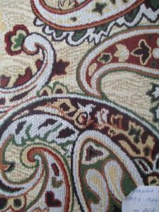 Виктория М - С 109-3  1326-1 ширина 207 см.