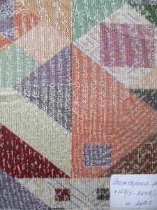 Виктория М - С 109-3  2048-1 ширина 207 см.