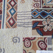 Гобелен Вита - С 96-4  1128-1 ширина 148 см