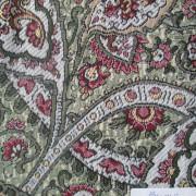 Гобелен Вита - С 96-5  2197-2 ширина 148 см