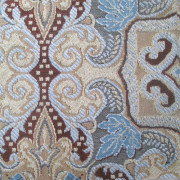 Гобелен Вита - С 96-4  1243-3 ширина 148 см.