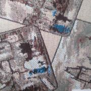 Гобелен Вита - С 96-4  1438-1 ширина 148 см.