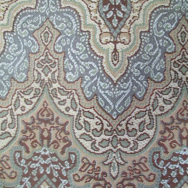 Гобелен Вита - С 96-4  2198-1 ширина 148 см.