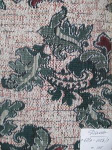 Гобелен Дина - С 67-3  1108-1 ширина 155 см.
