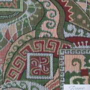 Гобелен Дина - С 67-5  2258-1 ширина 155 см