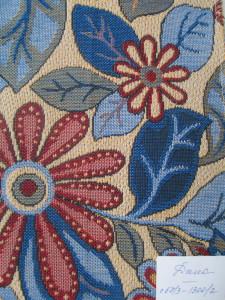 Гобелен Дина - С 67-3  1300-2 ширина 155 см.