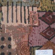 Гобелен Дина - С 67  1385-1 ширина 155 см