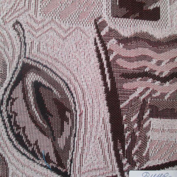 Гобелен Дина - С 67-3  1337-3  ширина 155 см