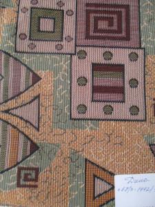 Гобелен Дина - С 67-3  1442-3 ширина 155 см.