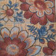 Гобелен Английские цветы