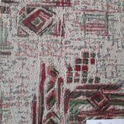 Гобелен Дина - С 67-3  2196-3 ширина 155 см