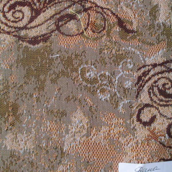 Гобелен Дина - С 67-3  1577-1 ширина 155 см.