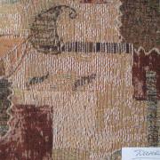 Гобелен Дина - С 67-3  832-1 ширина 155 см
