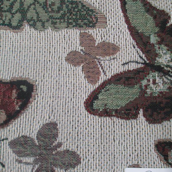 Гобелен Дина - С 67-3  469-1 ширина 155 см