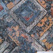 Гобелен Дина - С 67-3  2104-5 ширина 155 см.