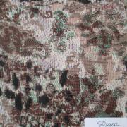Гобелен Дина - С 67-3  434-2 ширина 155 см