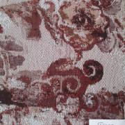 Гобелен Дина - С 67  947-1 ширина 155 см