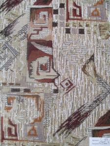 Гобелен Дина - С 67  429-1 ширина 155 см