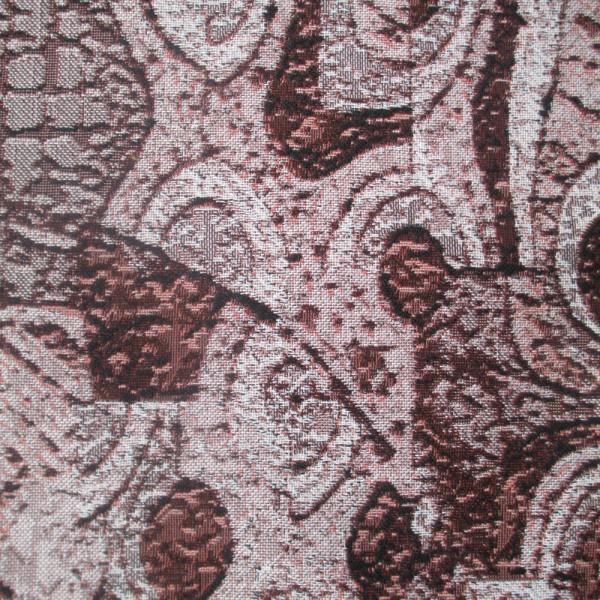 Гобелен Дина - С 67  907-1 ширина 155 см