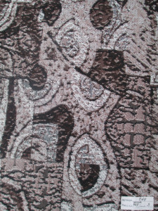 Гобелен Дина - С 67  907-3 ширина 155 см