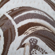 Гобелен Вита - С 96  1087-1 ширина 148 см.