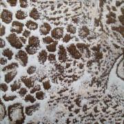 Гобелен Романтика - С 126  2128-134 ширина 153 см.