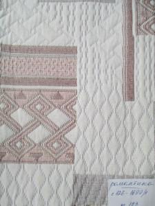 Гобелен Романтика - С 126  1699-1 ширина 153 см.