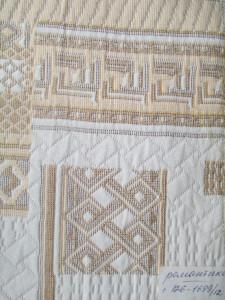 Гобелен Романтика - С 126  1699-12 ширина 153 см.