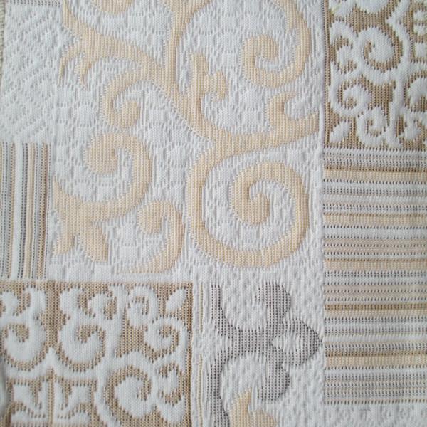 Гобелен Романтика - С 126  1728-12 ширина 153 см.