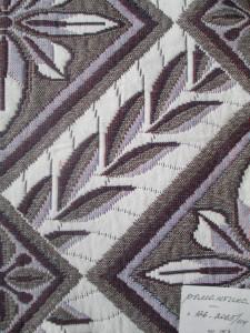 Гобелен Романтика - С 126  2065-114 ширина 153 см.