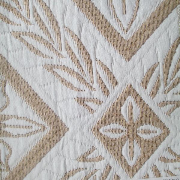 Гобелен Романтика - С 126  2065-12 ширина 153 см.