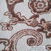 Романтика  - С 126-1  2261-112 ширина 153 см.