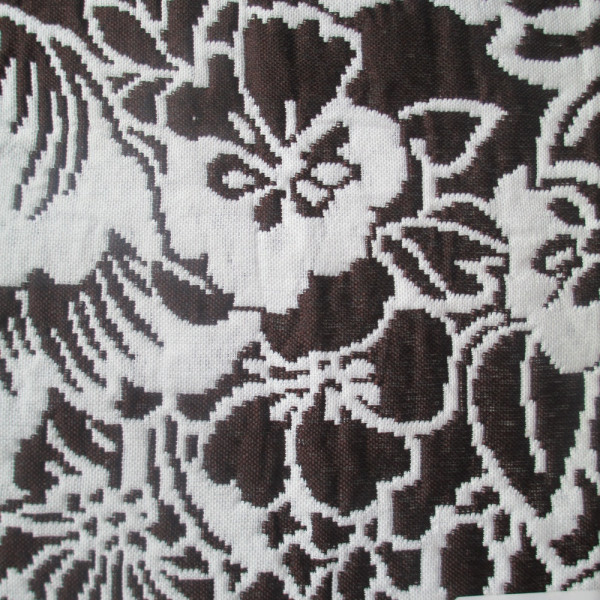 Гобелен Романтика - С 126  2128-141 ширина 153 см.