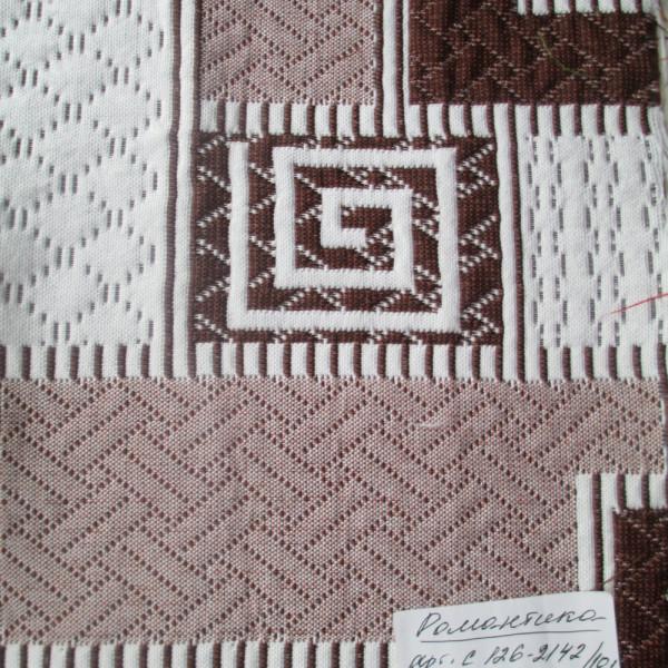 Гобелен Романтика - С 126  2142-101 ширина 153 см.
