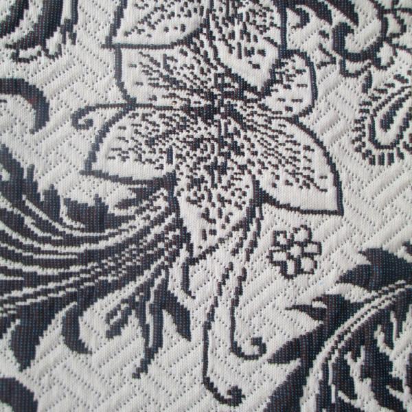 Гобелен Романтика - С 126  2158-106 ширина 153 см.