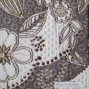 Романтика  - С 126-1  2322-112 ширина 153 см.