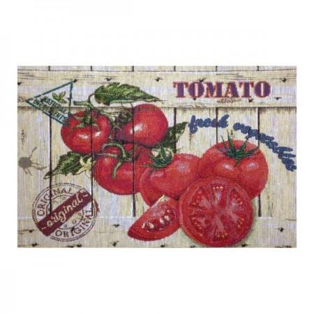 Фреш томат - Гобеленовая салфетка