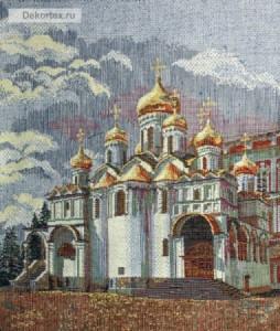 Благовещенский собор - Гобелен